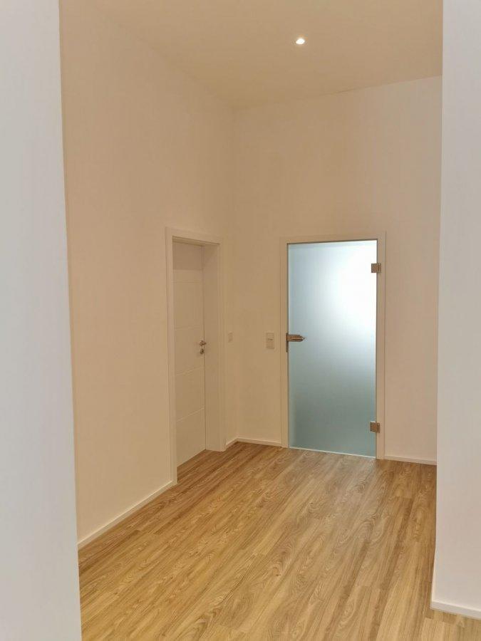 wohnung kaufen 4 zimmer 114 m² trier foto 7