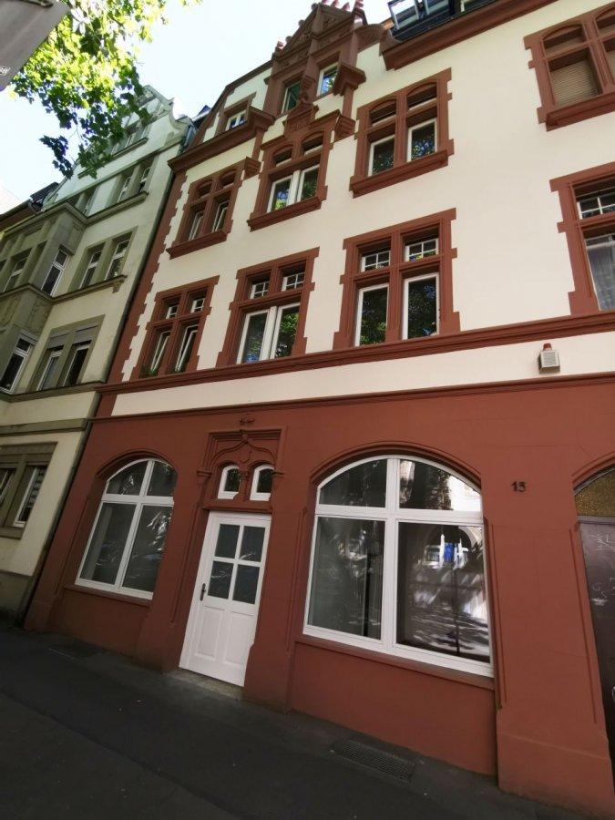 wohnung kaufen 4 zimmer 114 m² trier foto 5