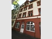 Apartment for sale 4 rooms in Trier - Ref. 7078661
