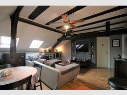 Appartement à vendre F3 à Moulins-lès-Metz - Réf. 6107909