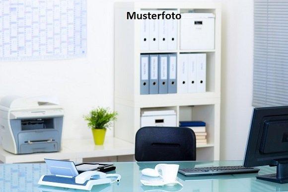 büro kaufen 3 zimmer 127 m² leipzig foto 1