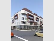 Bureau à vendre à Luxembourg-Bonnevoie - Réf. 6312709