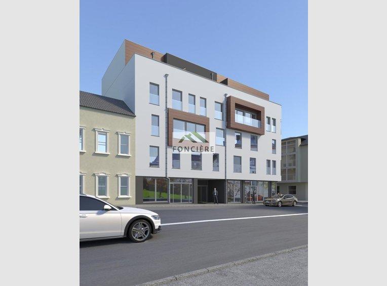 Bureau à vendre à Luxembourg (LU) - Réf. 6312709