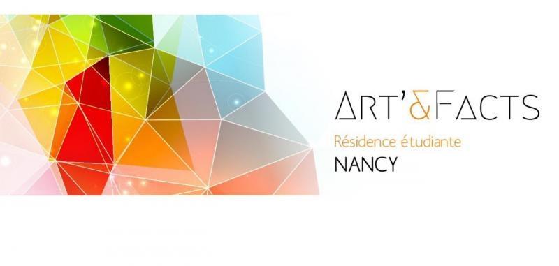 Appartement à vendre à Nancy