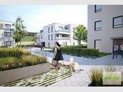 Apartment for sale 3 bedrooms in Mertert - Ref. 6644485