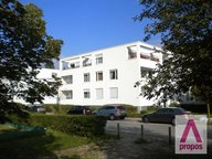 Apartment for rent 2 bedrooms in Luxembourg-Kirchberg - Ref. 7103237