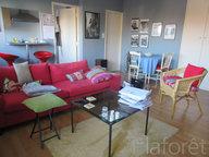 Appartement à vendre F3 à Nancy - Réf. 6652677