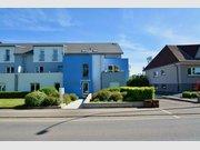 Duplex for rent 3 bedrooms in Fennange - Ref. 6783749