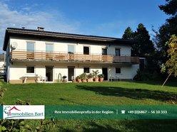 Haus zum Kauf 6 Zimmer in Perl - Ref. 7000837