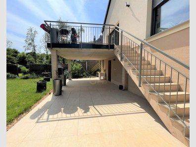 Einfamilienhaus zum Kauf 4 Zimmer in Pontpierre - Ref. 7262981