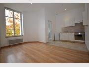 Appartement à louer F1 à Nancy - Réf. 6620165