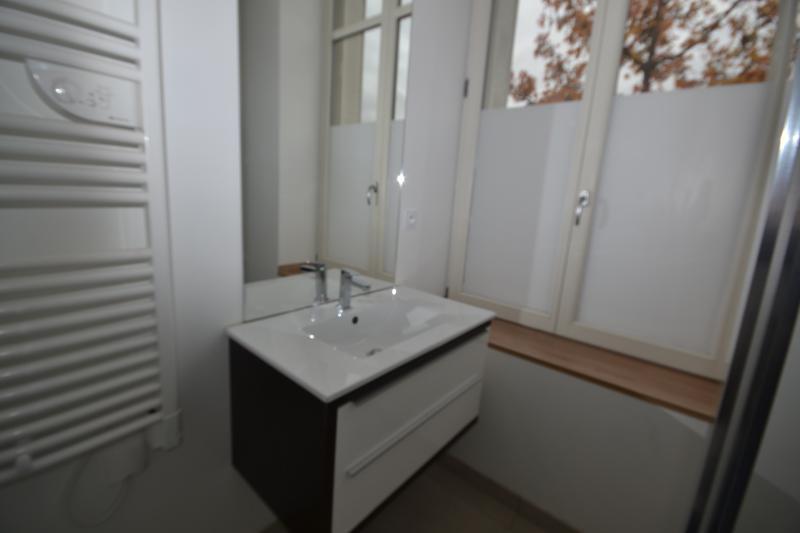 louer appartement 1 pièce 22 m² nancy photo 7