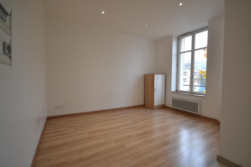 louer appartement 1 pièce 22 m² nancy photo 5
