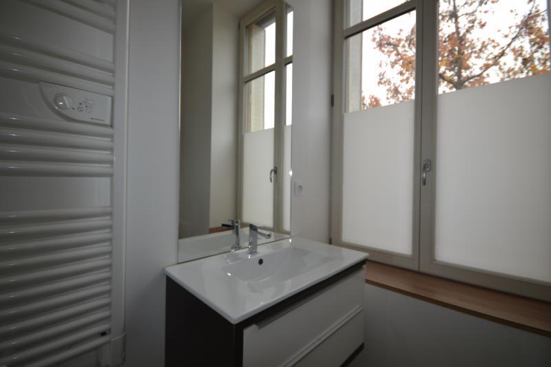 louer appartement 1 pièce 22 m² nancy photo 4