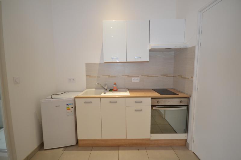 louer appartement 1 pièce 22 m² nancy photo 3