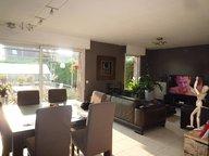 Maison à vendre F5 à Valenciennes - Réf. 4985861