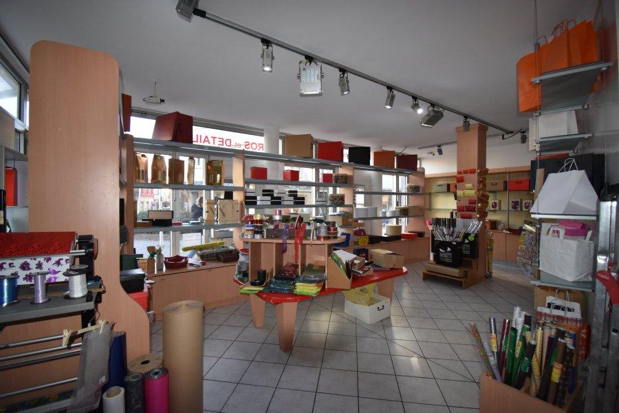acheter local commercial 0 chambre 80 m² esch-sur-alzette photo 3