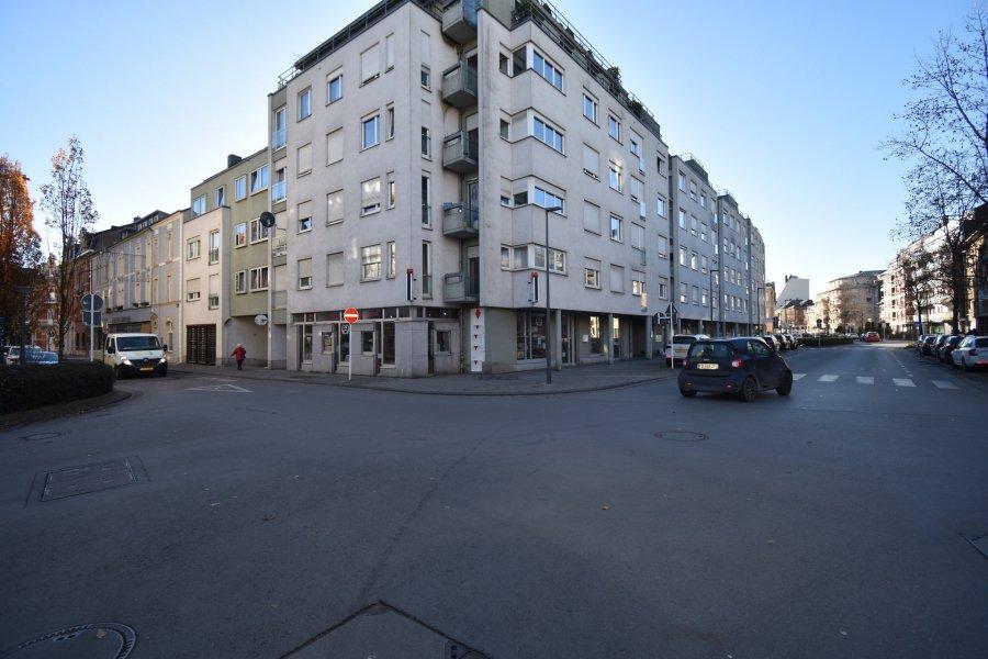 acheter local commercial 0 chambre 80 m² esch-sur-alzette photo 4