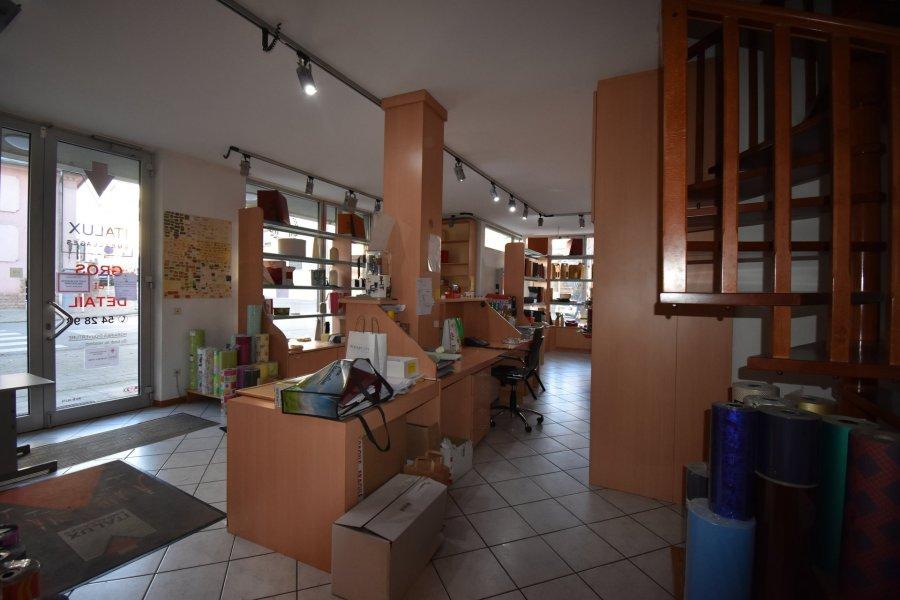 acheter local commercial 0 chambre 80 m² esch-sur-alzette photo 2
