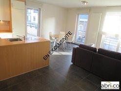 Appartement à vendre 2 Chambres à Esch-sur-Alzette (LU) - Réf. 4989957