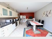 Apartment for sale 2 bedrooms in Mondorf-Les-Bains - Ref. 7156741