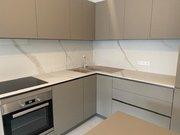 Wohnung zur Miete 3 Zimmer in Strassen - Ref. 6378501