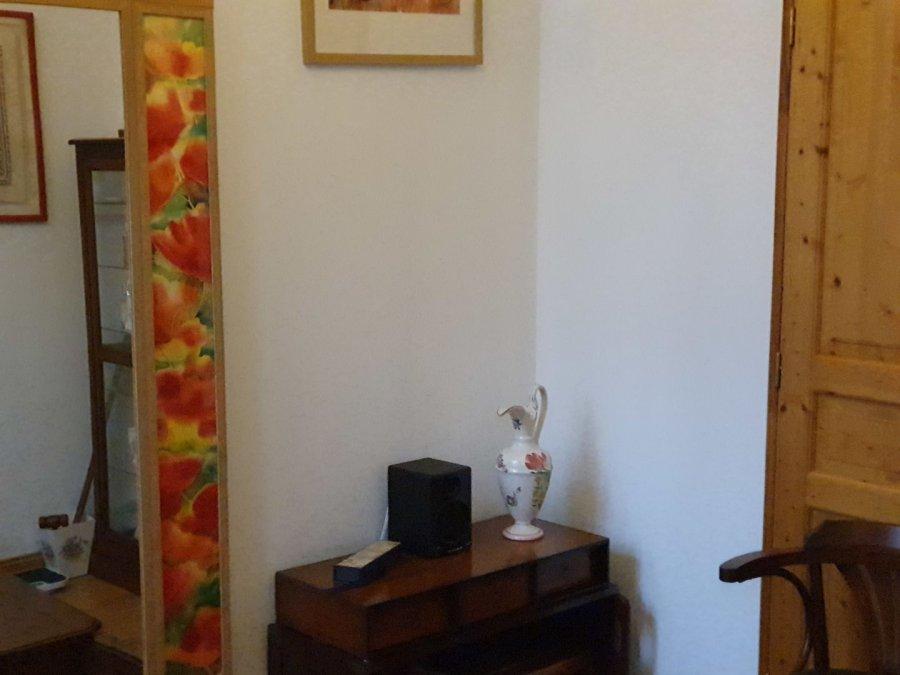 Appartement à vendre 4 chambres à Metz