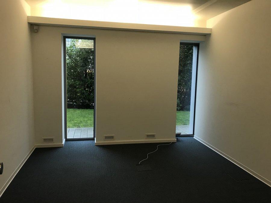 louer bureau 0 chambre 121 m² luxembourg photo 7