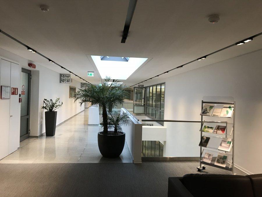 louer bureau 0 chambre 121 m² luxembourg photo 4