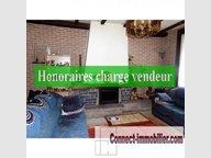 Maison à vendre F5 à Valenciennes - Réf. 6120453