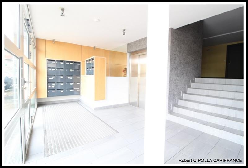 acheter appartement 4 pièces 72 m² terville photo 1