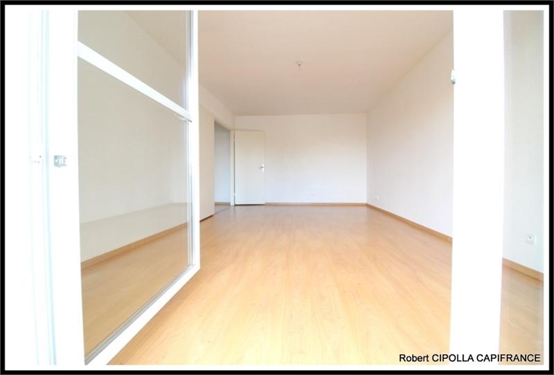 acheter appartement 4 pièces 72 m² terville photo 6