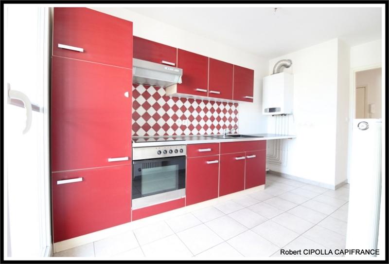 acheter appartement 4 pièces 72 m² terville photo 5
