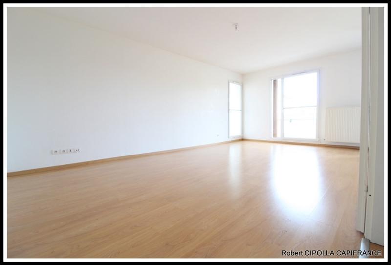 acheter appartement 4 pièces 72 m² terville photo 7