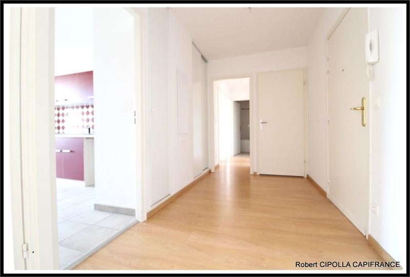 acheter appartement 4 pièces 72 m² terville photo 4