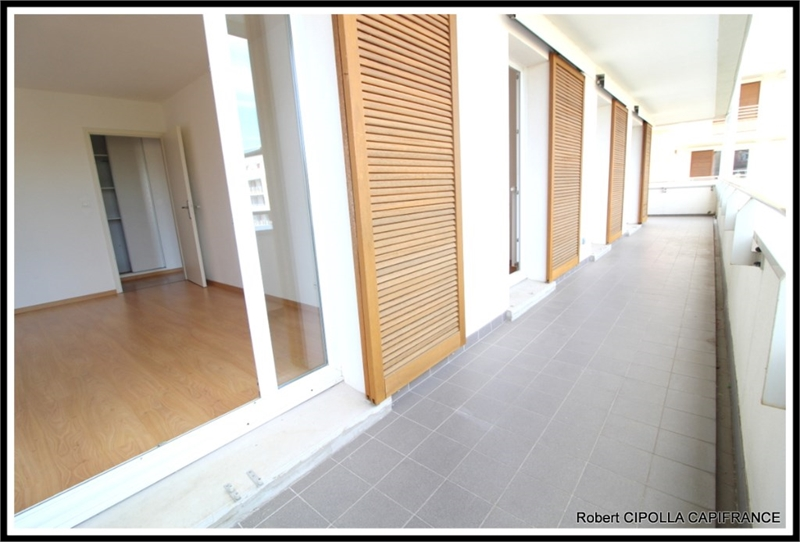 acheter appartement 4 pièces 72 m² terville photo 2