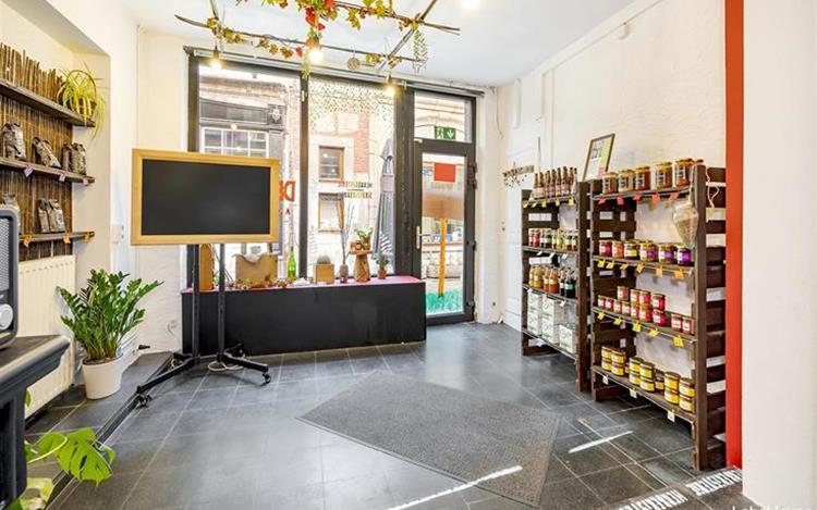 acheter maison 0 pièce 115 m² huy photo 5