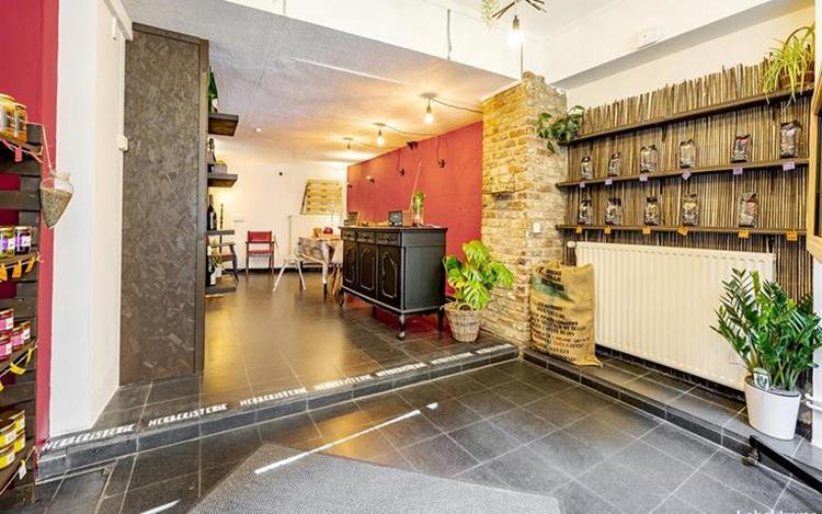 acheter maison 0 pièce 115 m² huy photo 4