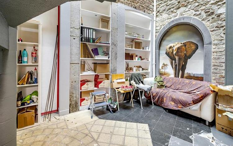 acheter maison 0 pièce 115 m² huy photo 6