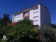 Maison à vendre F6 à Corcieux - Réf. 6595589