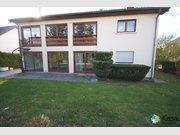 Appartement à vendre 3 Chambres à Mamer - Réf. 6202373