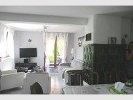 Maison à vendre F6 à Illzach - Réf. 4568069