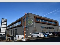 Office for rent in Ehlange - Ref. 6665221