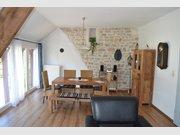 Wohnung zur Miete 5 Zimmer in Messerich - Ref. 6861829