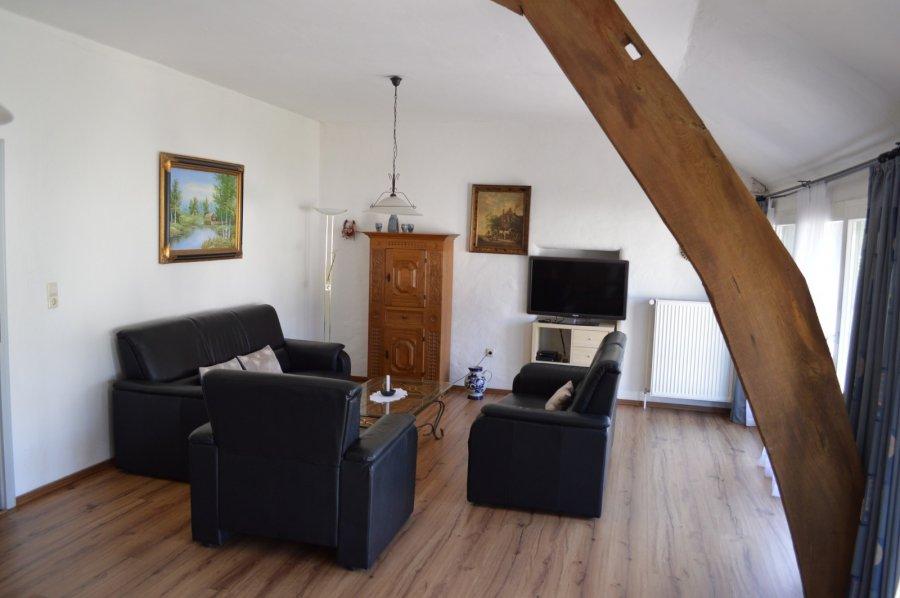 Appartement à louer 2 chambres à Messerich