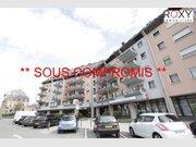 Maisonnette zum Kauf 2 Zimmer in Schifflange - Ref. 6145029