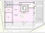 Bureau à vendre 1 Chambre à Wemperhardt - Réf. 6607877