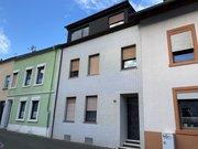 Maison à vendre 5 Chambres à Konz - Réf. 7005189