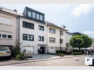 Haus zum Kauf 4 Zimmer in Bereldange - Ref. 7267333