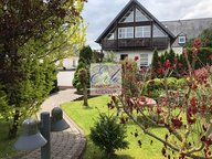 Detached house for sale 7 rooms in Trier-Zewen - Ref. 6358277
